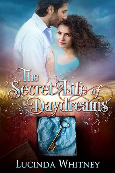 secret life of daydreams
