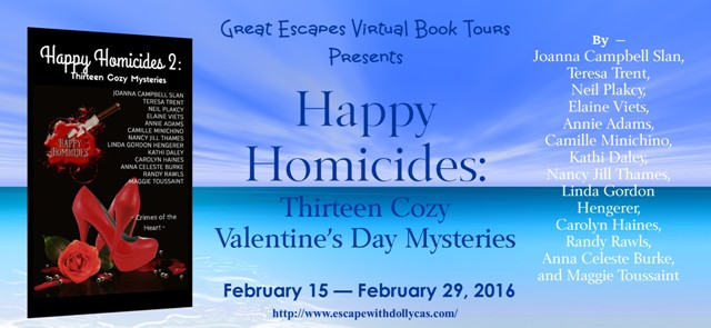 NEW HAPPY HOMICIDES VALENTINE EDITION large banner 640
