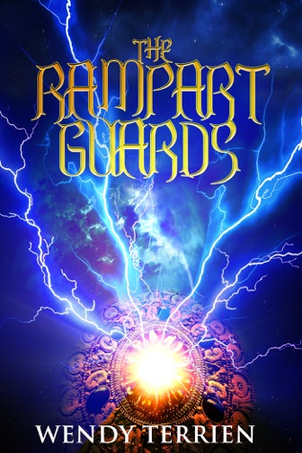 rampart guards cover