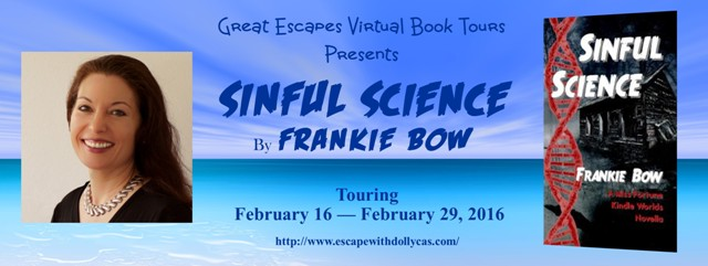 sinful science large banner640