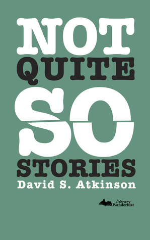 Not-Quite-So-Stories-187x300