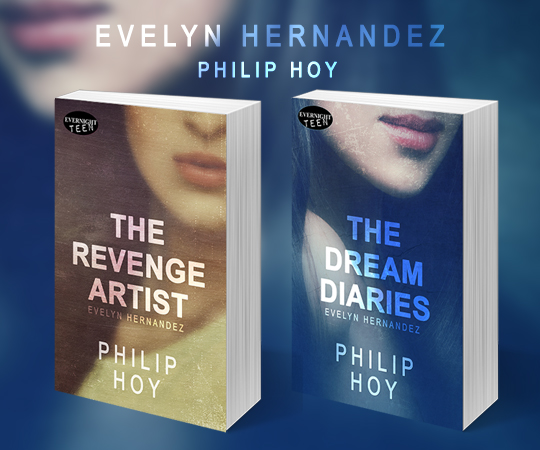 The-dream-diaries-Evernightpublishing-JayAheer2016-evernight-series-banner