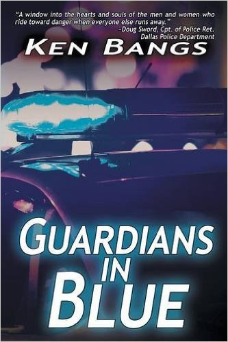 Guardians Lo Res Cover