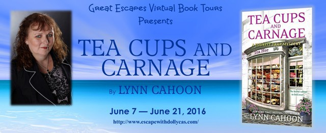 tea-cups-and-carnage-large-banner640