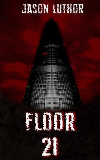Floor 21 cover