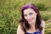 Chelsey Krause