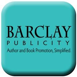 barclay button
