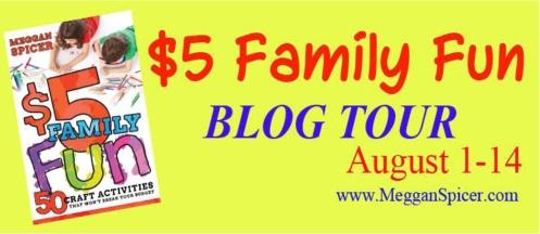family fun banner