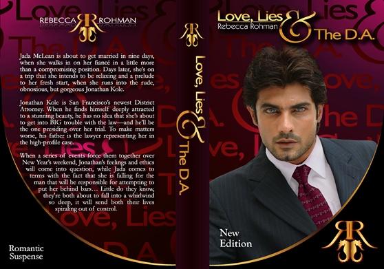 love-lies-the-da-new-cover-wrap