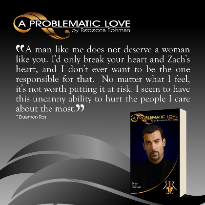 a-problematic-love-teaser-1