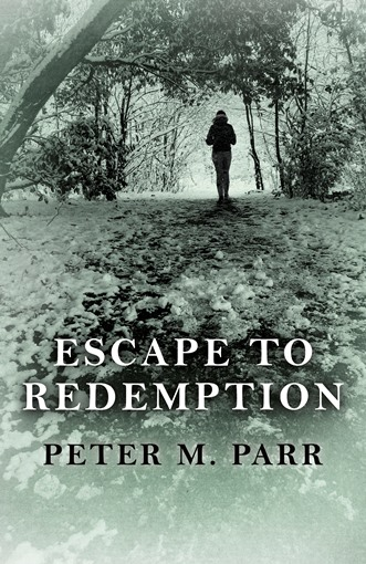 escape-to-redemption-cover