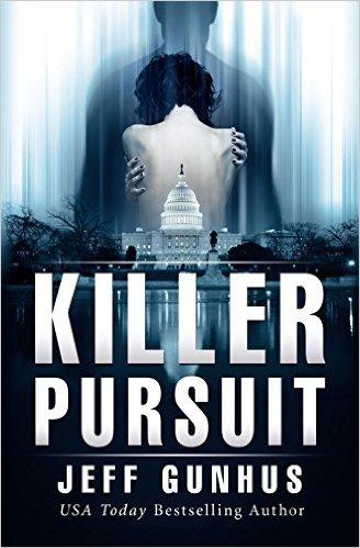 killer-pursuit