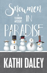 SNOWMEN-IN-PARADISE-by-Kathi-Daley