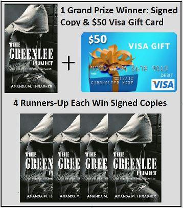 greenlee-giveaway