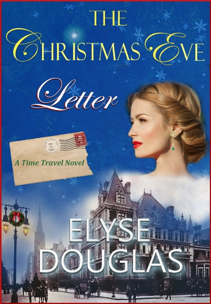 christmas-eve-letter