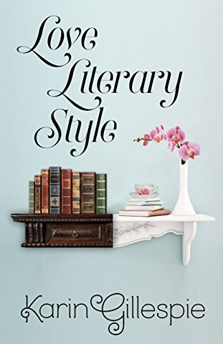 love-literary-style-amazon