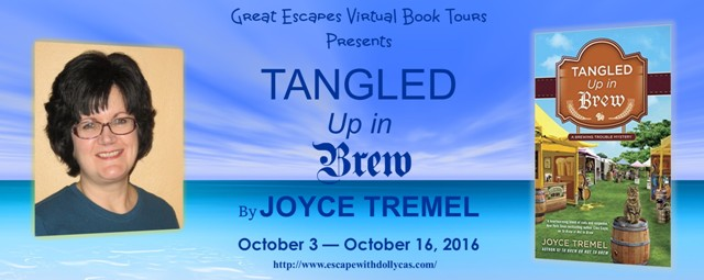 tangled-up-in-brew-large-banner640