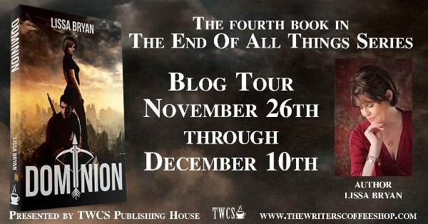 dominion-large-blog-tour