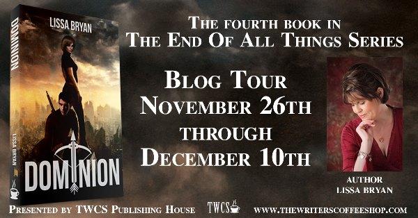 dominion-large-blog-tour