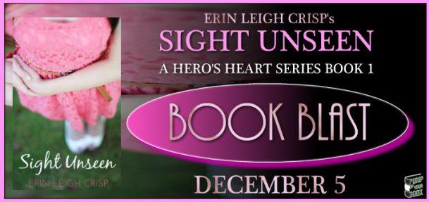 sight-unseen-banner