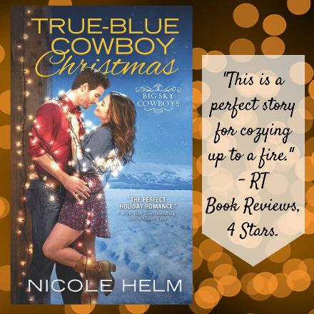 true-blue-cowboy-christmas_new_social-media-graphic