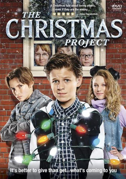 christmas-project-cover