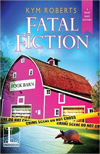fatal-fiction-cover