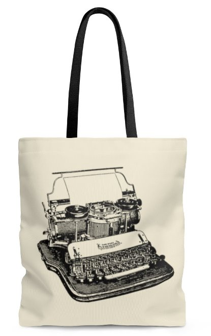 And don t forget the tote bags! Those even come in different sizes and the  dimensions are listed on each bag s page so you know you are getting the  right ... f199231d76cc8