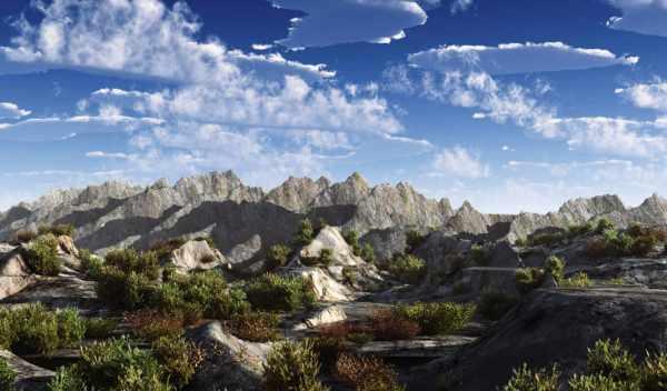 Обои фото, небо, раздел Природа, размер 1920x1200 HD WUXGA ...