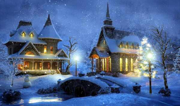 Обои краска, палуба, christmas, раздел Фантастика, размер ...