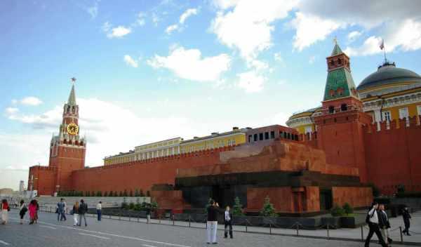 Обои мавзолей, площадь , раздел Город, размер 2560x1600 ...