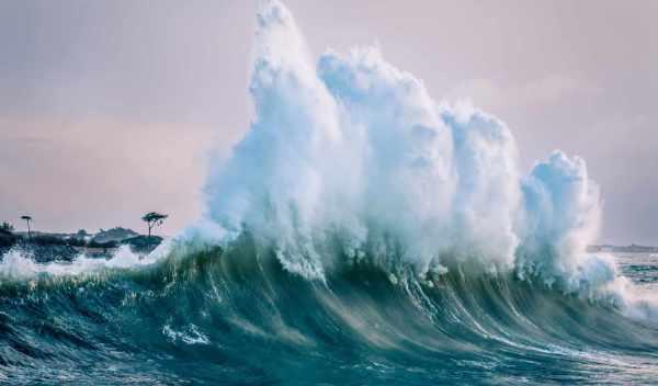 Обои море, transferido, раздел Природа, размер 1920x1200 ...