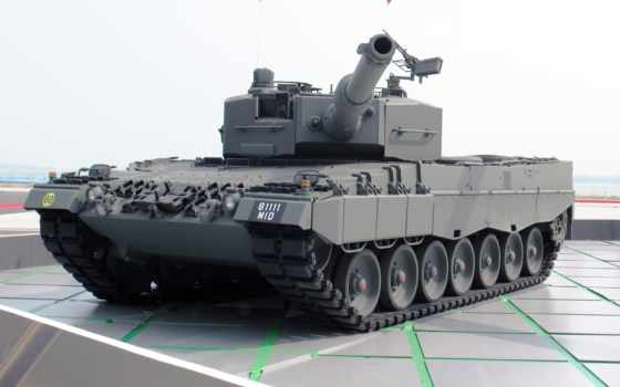 Обои и картинки танки на рабочий стол.