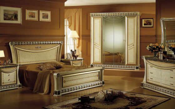 Фото мебели в хорошем качестве обои и картинки на рабочий ...
