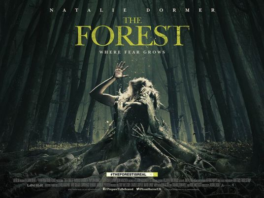 the-forest-poster-3