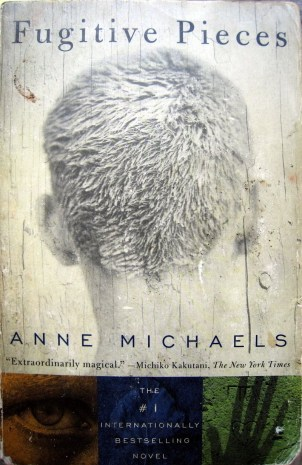 anne-michaels