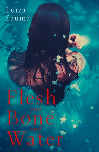 flesh-and-bone-and-water
