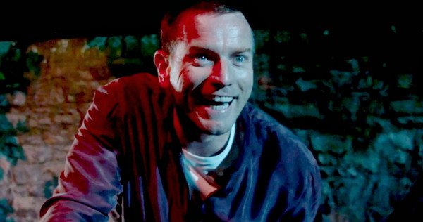 t2-trainspotting-3