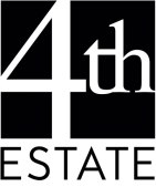 fourthestate-new-logo