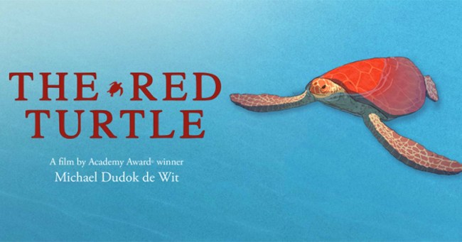 red-turtle-header