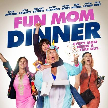 Fun-Mom-Dinner-movie-poster