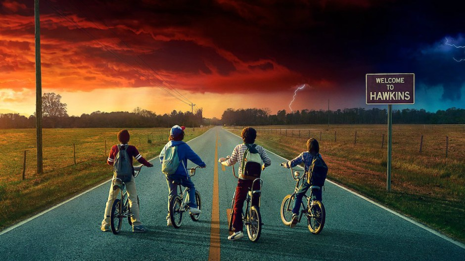 stranger-things-season-2-promo-image