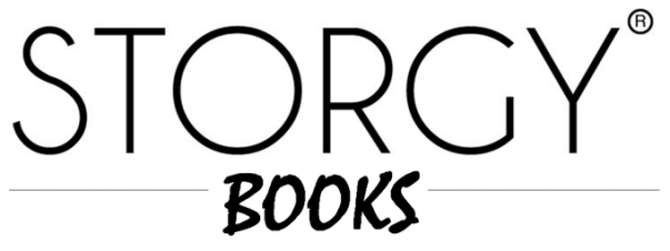 STORGY BOOKS
