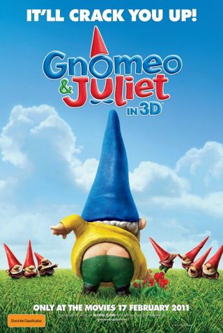 gnomeo_and_juliet_ver2.jpg