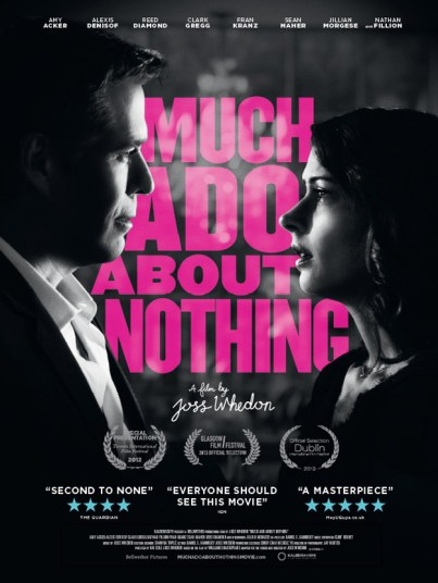 much-ado-about-nothing-international-poster.jpg