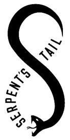 Serpent_s_Tail_logo_compressed