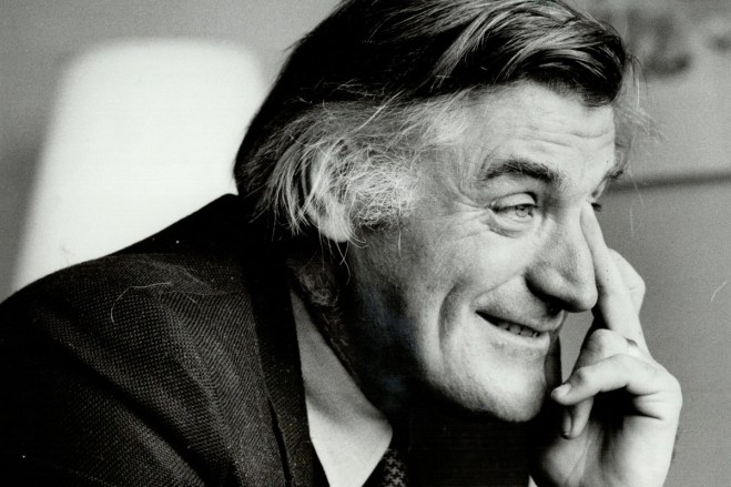 ted-hughes