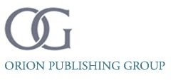 The-orion-publishing-group-limited-logo.png