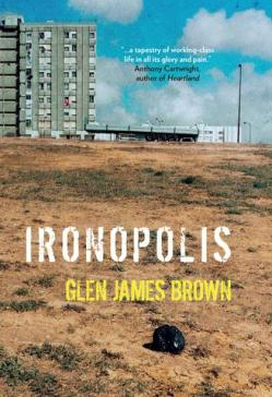 Ironopolis_NEW_Cover_large