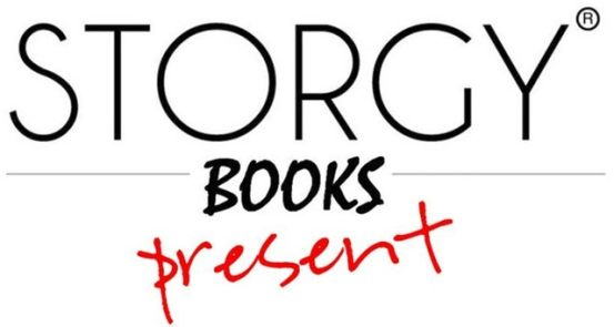 storgy books presents